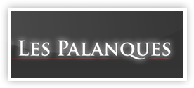 Restaurant Les Palanques